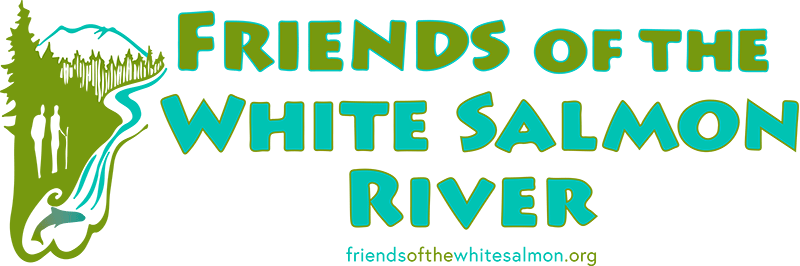 Friends of the White Salmon River